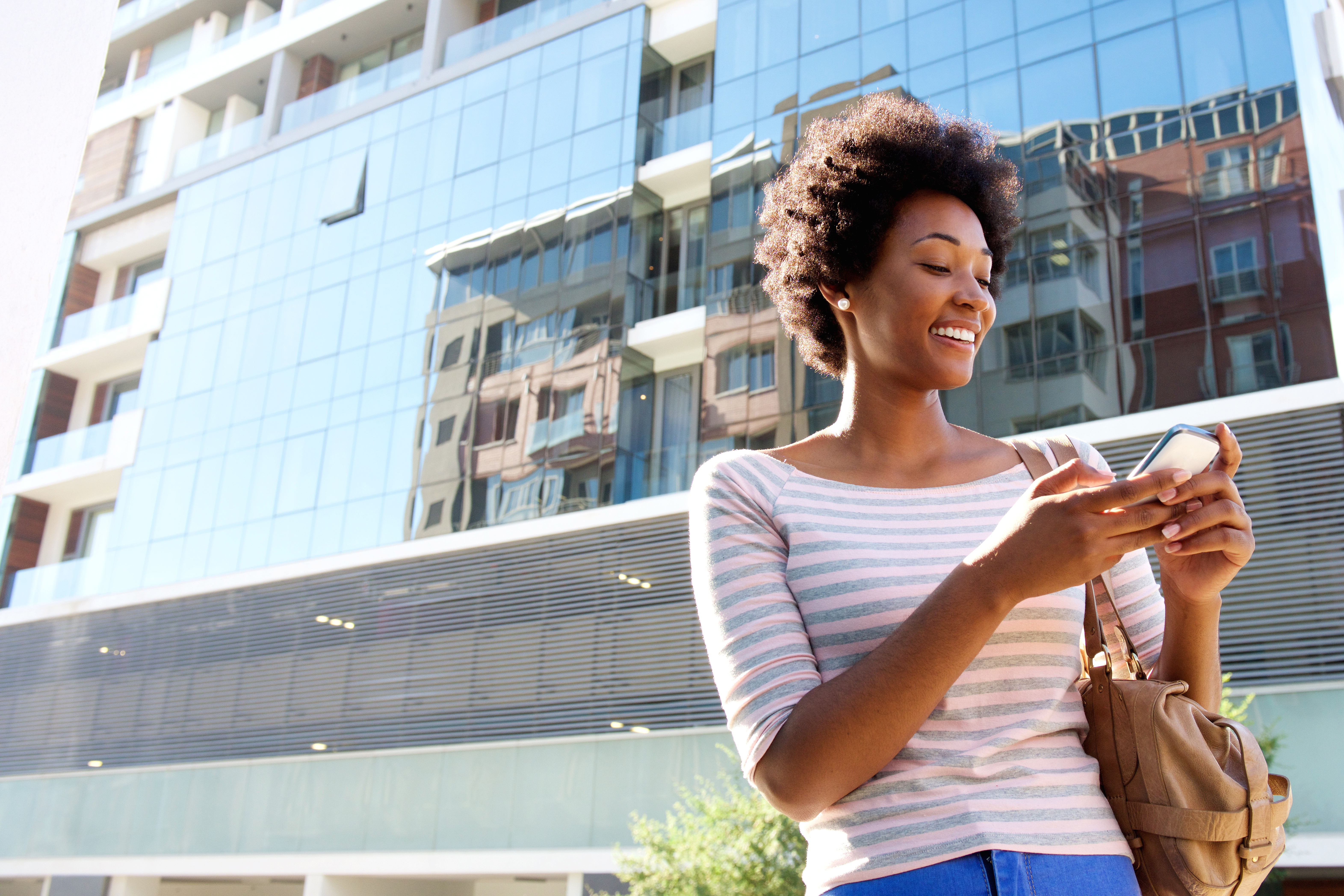 Why hotel staff will be smiling with HR self service